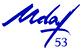 UDAF_Logo_82x50