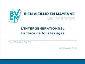 Diaporama_Intergénérationnel_Philippe_Pierre