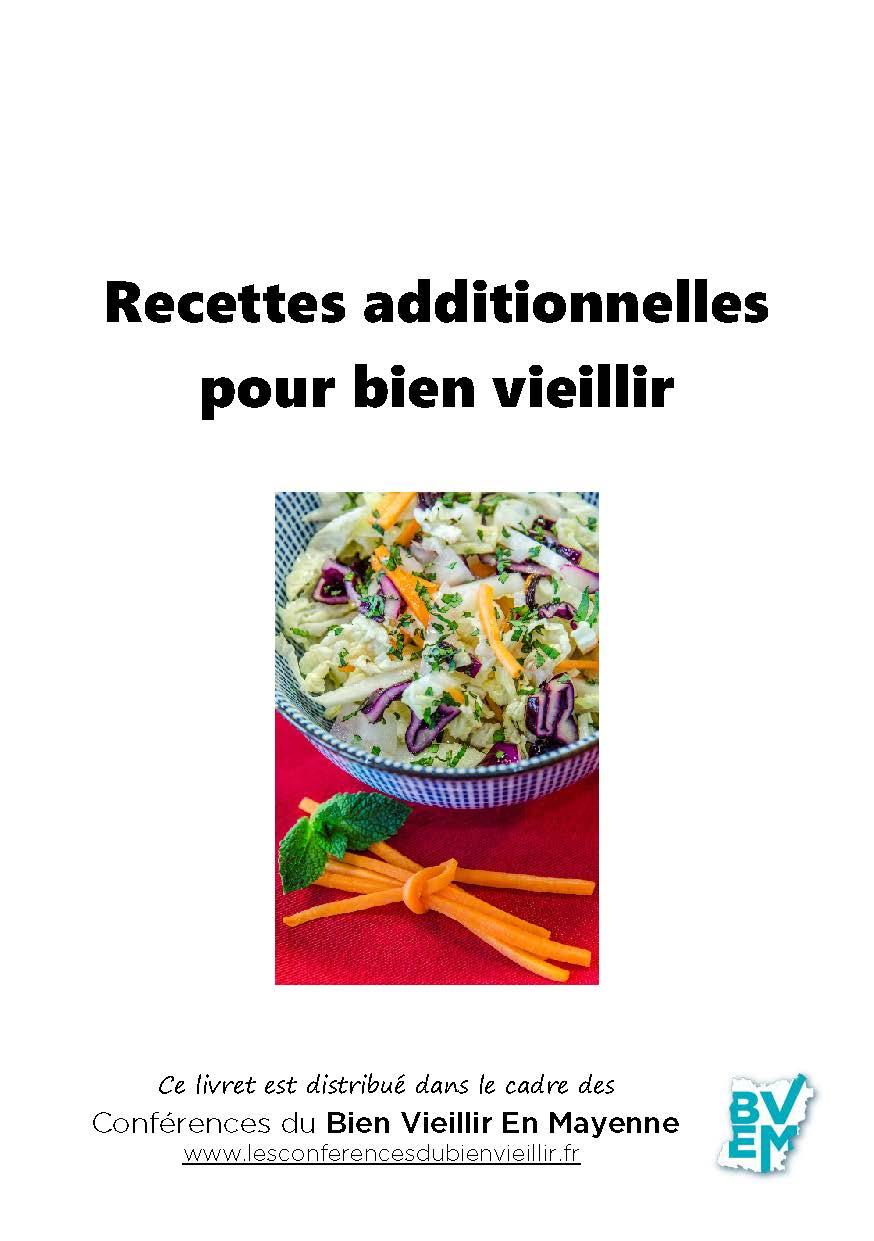 Recettes_additionnelles