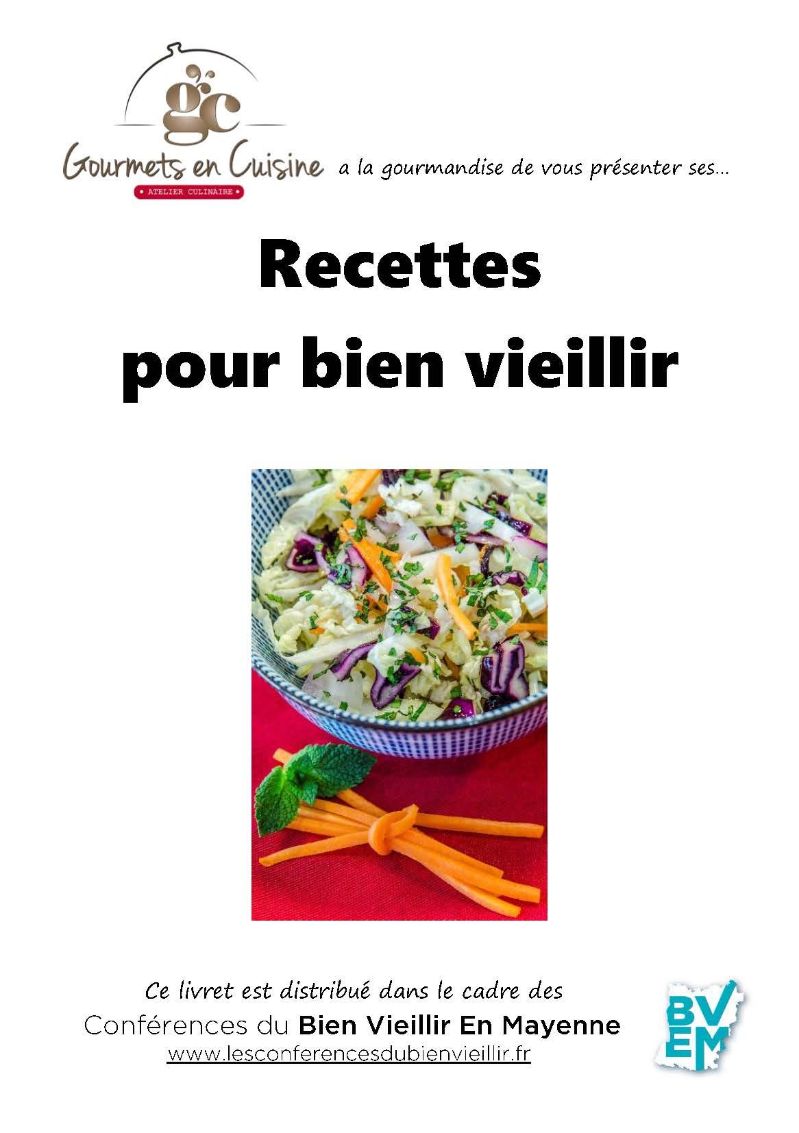Recettes_BVEM_14-10-2015_couv