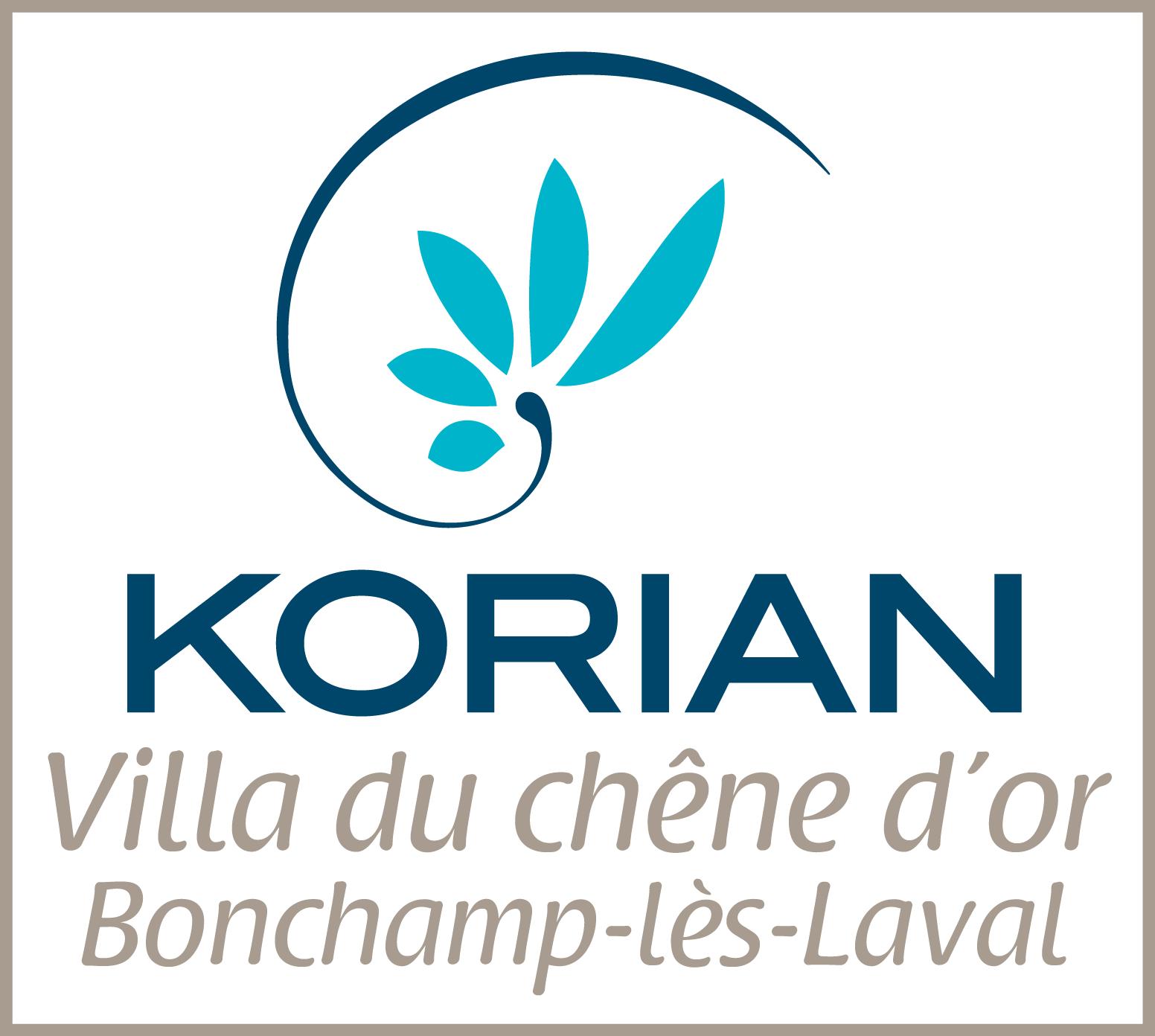 KORIAN_Villa du chene_d_or_cmjn