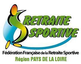 Retraite Sportive