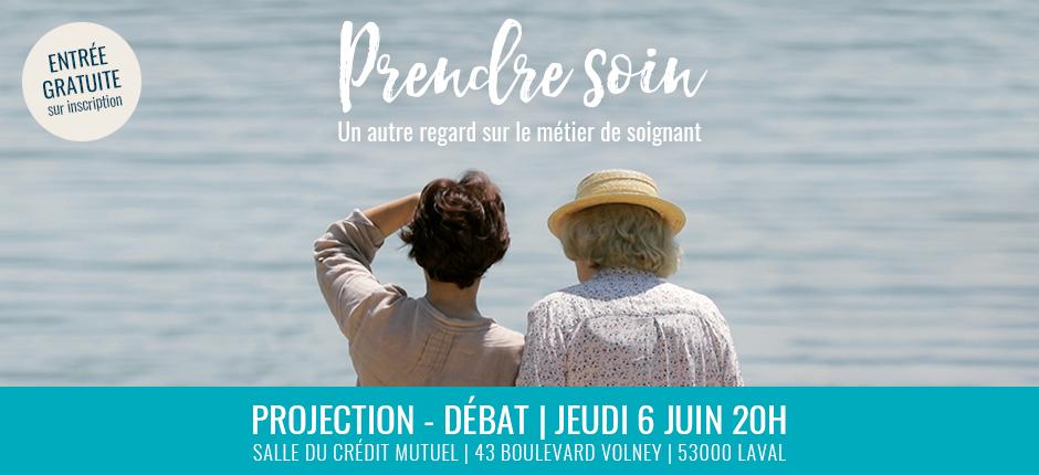 Bien-vieillir-en-Mayenne_slider_conference-juin-2019-2