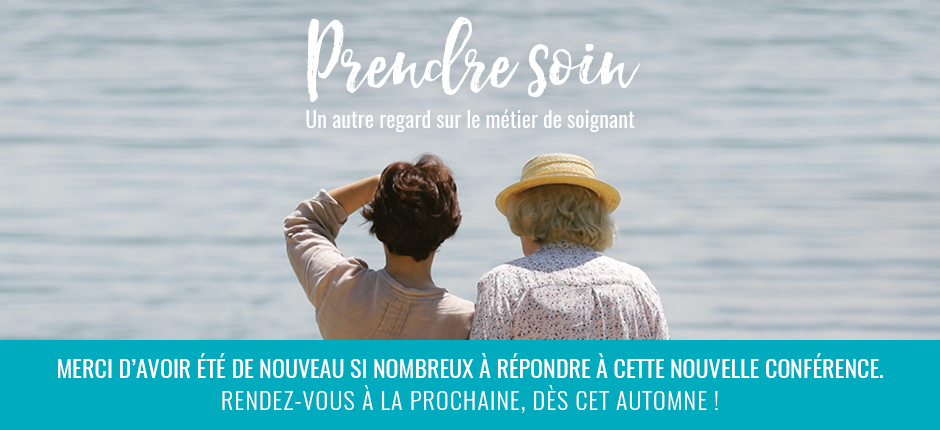 Bien-vieillir-en-Mayenne_slider_conference-prendre-soin