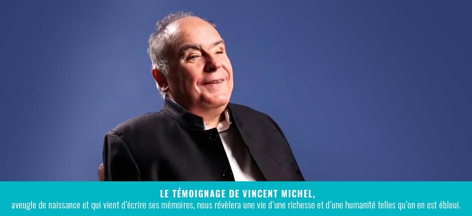 Bien-vieillir-en-Mayenne_slider-oct-2019_Vincent-Michel